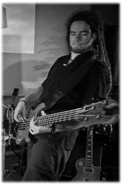 Adrian-Bass-Session-Bass-Player-3